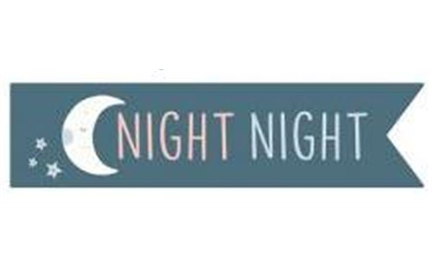 Night Night