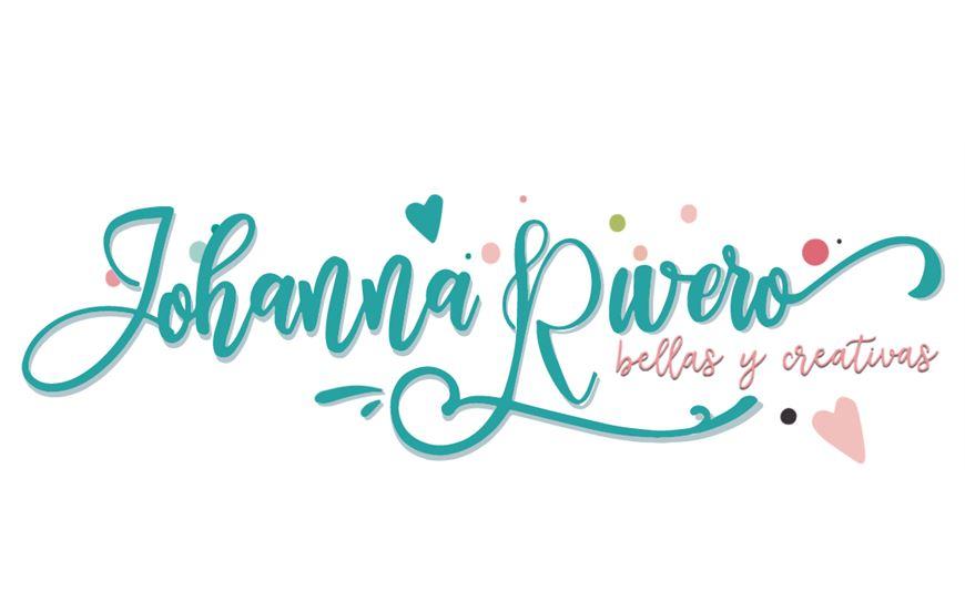 Johanna Rivero